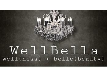 Fort Wayne spa WellBella