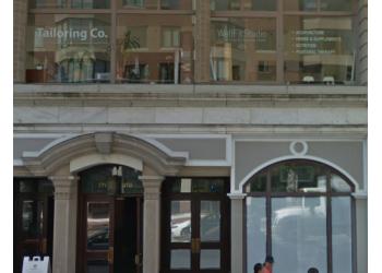 Boston acupuncture WellFit Studio Acupuncture & Integrative Health