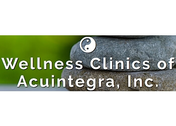Clarksville acupuncture Wellness Clinics of Acuintegra, Inc.
