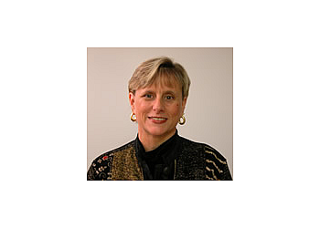 Durham hypnotherapy Wellness Consultants International, PLLC