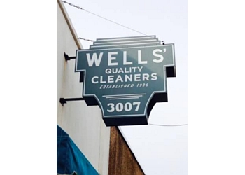 3 Best Dry Cleaners In Jackson Ms Expert Recommendations