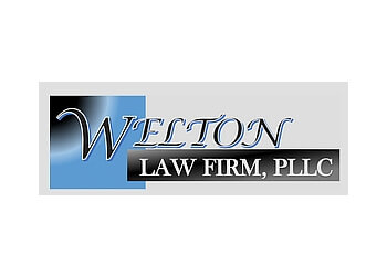 Des Moines estate planning lawyer Welton Law Firm, PLLC