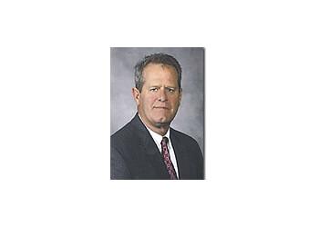 Huntsville dui lawyer Wendell W. Wilson