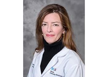 Tucson neurologist Wendi Kulin, MD
