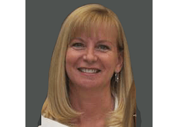 Orlando endocrinologist Wendy C. Huhn, MD, FACE