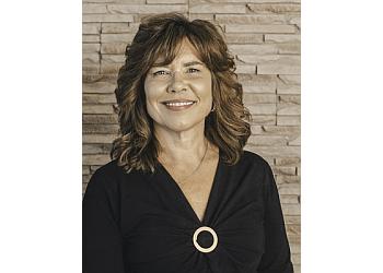 Cedar Rapids marriage counselor Wendy Jo Stokesbary, MA, LMHC