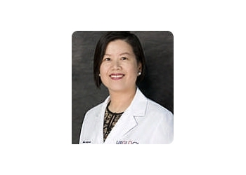 Fort Worth urologist Wendy Leng, MD, FPMRS