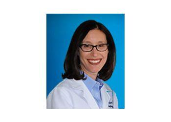 Hartford dermatologist Wendy Levinbook, MD