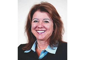 Worcester bankruptcy lawyer Wendy M. Mead
