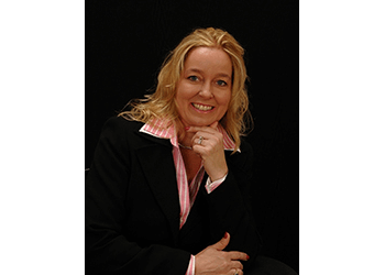 Lansing personal injury lawyer Wendy M. Schiller-Nichols