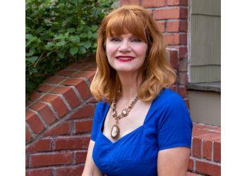 Charleston marriage counselor Wendy Molinaroli M.Ed, LPC, NCC