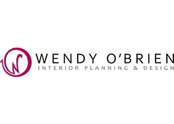 Portland interior designer Wendy O'Brien Interior Planning & Design