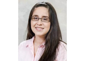 Peoria urologist Wendy Olson Padilla, MD - OSFMG UROLOGY