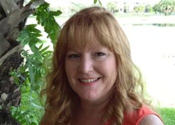Port St Lucie wedding planner Wendy Weds You