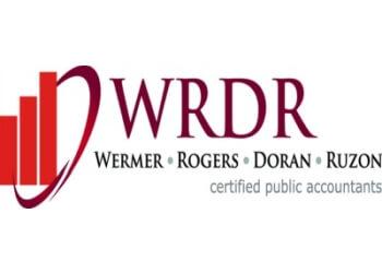 Joliet accounting firm Wermer, Rogers, Doran & Ruzon, LLC