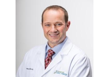 Louisville ent doctor  Wes A. Allison, MD - ADVANCED ENT ALLERGY