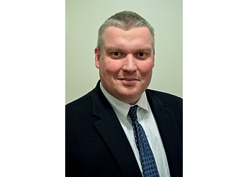 Winston Salem bankruptcy lawyer Wes Schollander