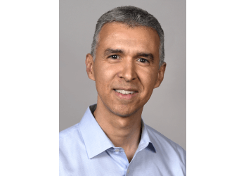 Irvine neurologist Wesley Elon Fleming, MD