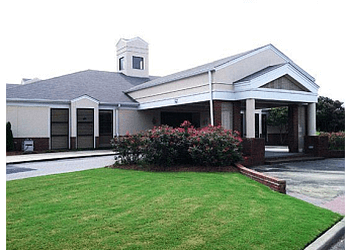 Montgomery assisted living facility Wesley Gardens Assisted Living