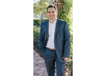 Coral Springs cosmetic dentist  Wesley Nelson ,DDS,