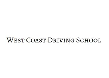 Pomona driving school West Coast Driving School