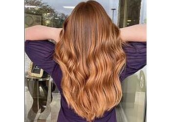 Jacksonville hair salon West Coast Hair Design