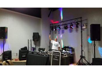Fontana dj West Coast Party Rockers