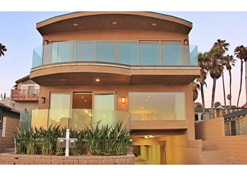 Oceanside addiction treatment center West Coast Recovery Centers