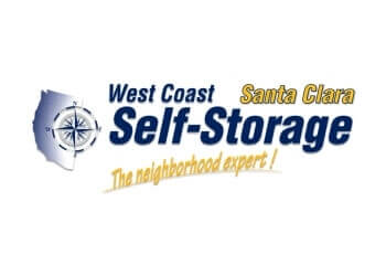 West Coast Self-Storage
