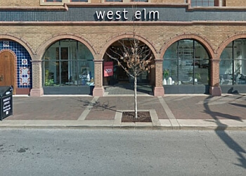 Kansas City Furniture Store West Elm