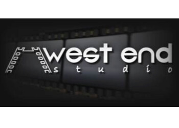West End studio Tucson Videographers
