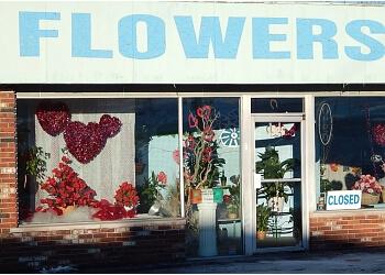 Flint florist West Flint Flower Shop
