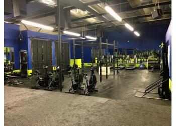 3 Best Gyms In Garden Grove Ca Expert Recommendations