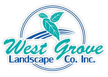 West Grove Landscape Co. Inc.