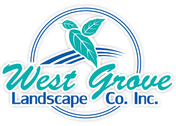 Garden Grove landscaping company West Grove Landscape Co. Inc.