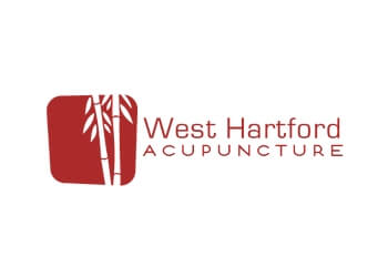 Hartford acupuncture West Hartford Acupuncture, LLC