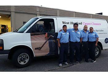 Hartford carpet cleaner West Hartford Carpet Cleaners