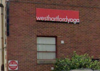 Hartford yoga studio West Hartford Yoga