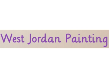 West Jordan painter West Jordan Painting