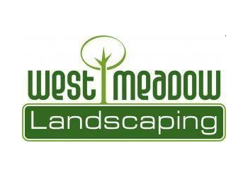 Lowell landscaping company West Meadow Landscaping