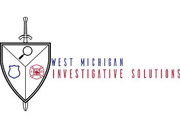 Grand Rapids private investigation service  West Michigan Investigative Solutions