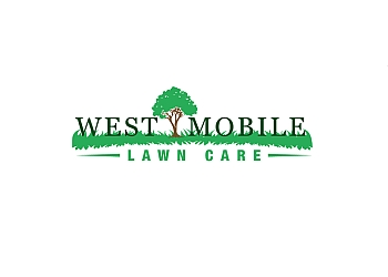 Mobile lawn care service West Mobile Lawn Care