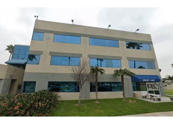 San Bernardino urgent care clinic West Point Medical Center