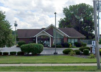 Cleveland sleep clinic West Region Sleep Center