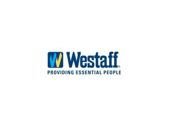 Baton Rouge staffing agency Westaff
