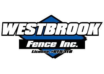 San Bernardino fencing contractor   Westbrook Fence Inc.