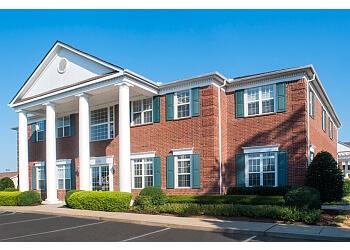 Murfreesboro apartments for rent Westbury Farms