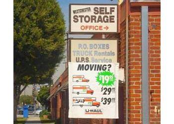 Westchester Self Storage
