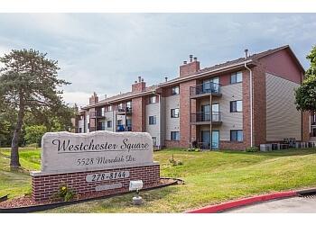 Des Moines apartments for rent Westchester Square