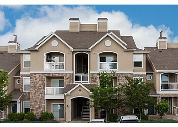 Westminster apartments for rent Westcliff Apartments